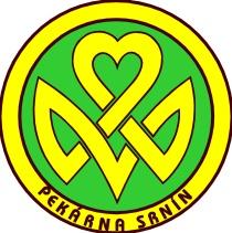Pekárna Srnín